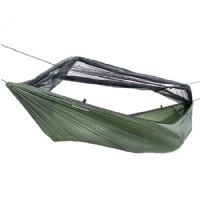 DD Superlight Hammock - Frontline Model